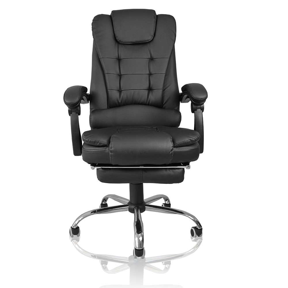 Cadeira Presidente Concórdia Gamer Office Ac-1311
