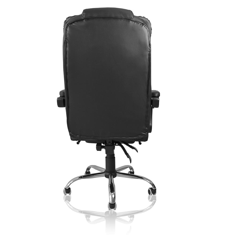 Cadeira Presidente Concórdia Gamer Office Ac-1311