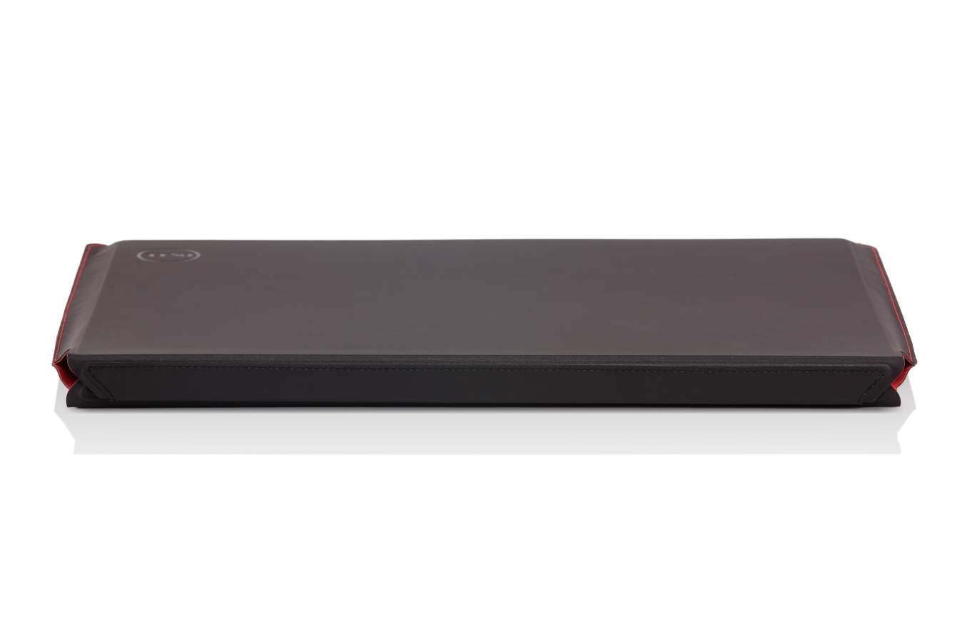 "Capa Para Notebook Dell 15"" Premier Sleeve (m)"