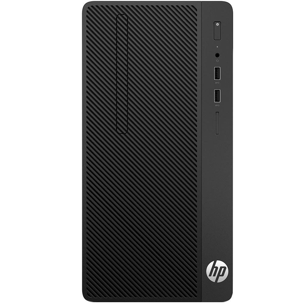 Computador Hp 285 Amd A6-9500 8gb Ssd 480gb Windows 10 Pro