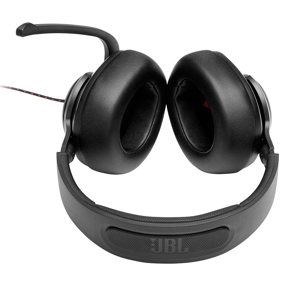 Headset Gamer Quantum 300 Jbl