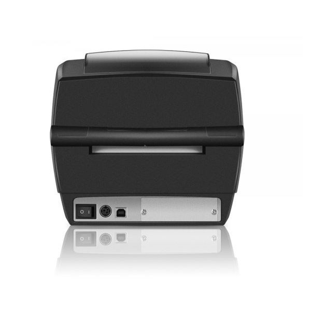 Impressora Térmica De Etiquetas Elgin L42 Pro Usb
