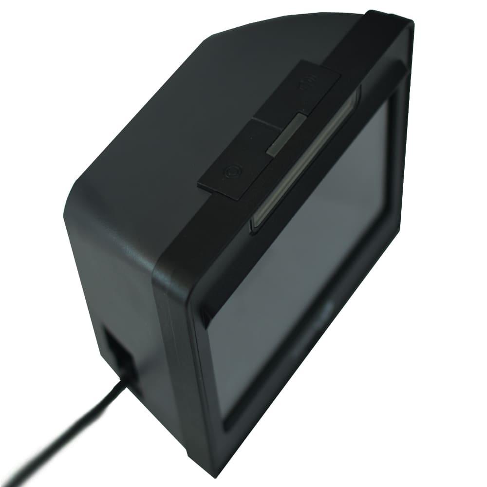 Leitor Bematech Fixo I-3200 Imager 2d Qr Code Usb