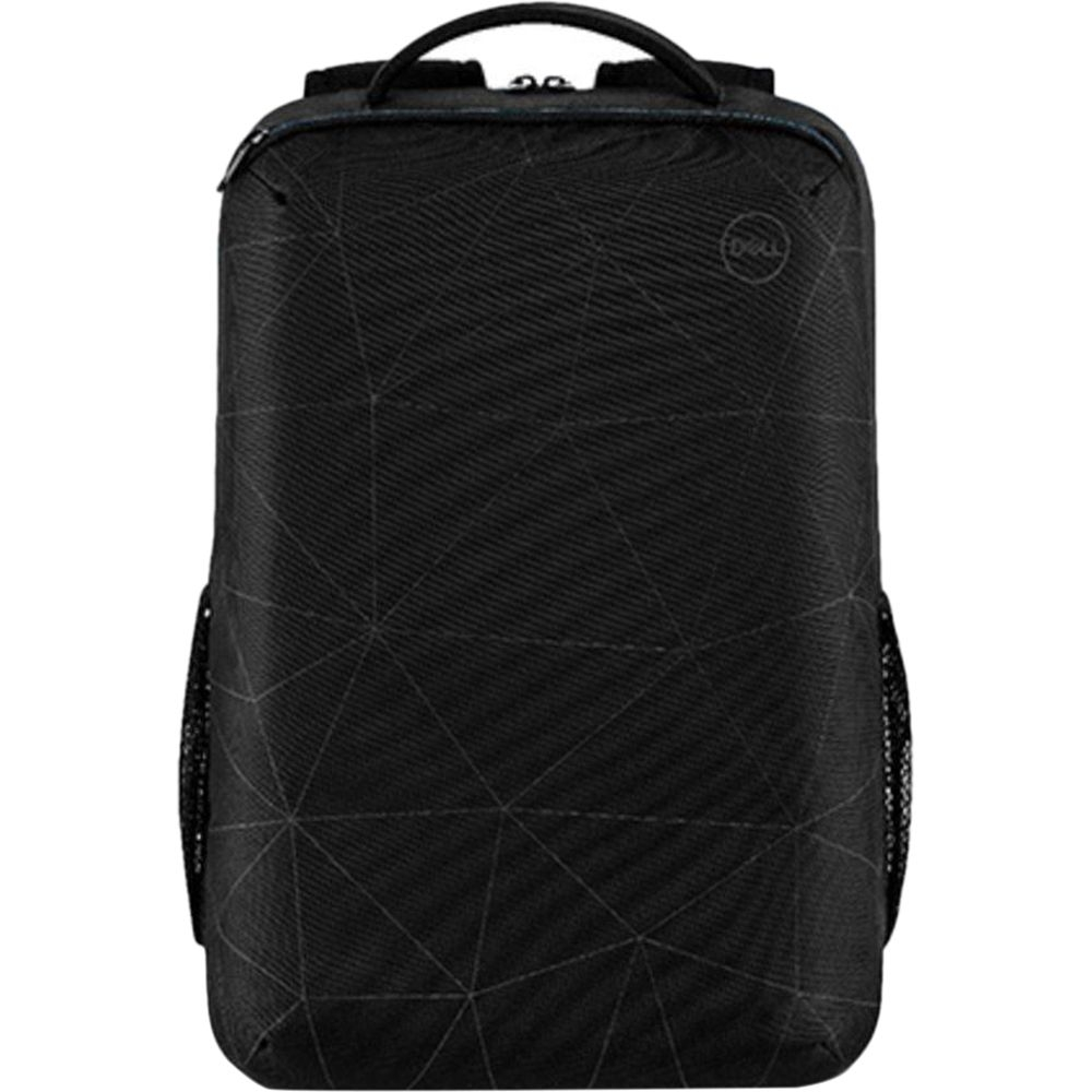 Mochila Dell Backpack Essentials 15.6' Es1520p