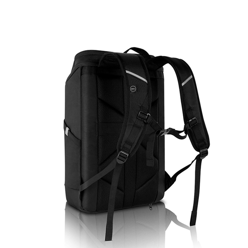 "Mochila Dell Gaming Backpack 17"" Gm1720pm"