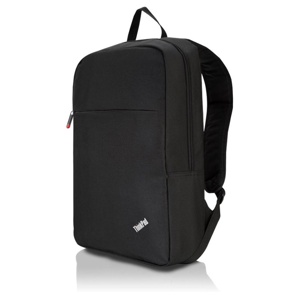 "Mochila Para Notebook Lenovo Backpack 15.6"""
