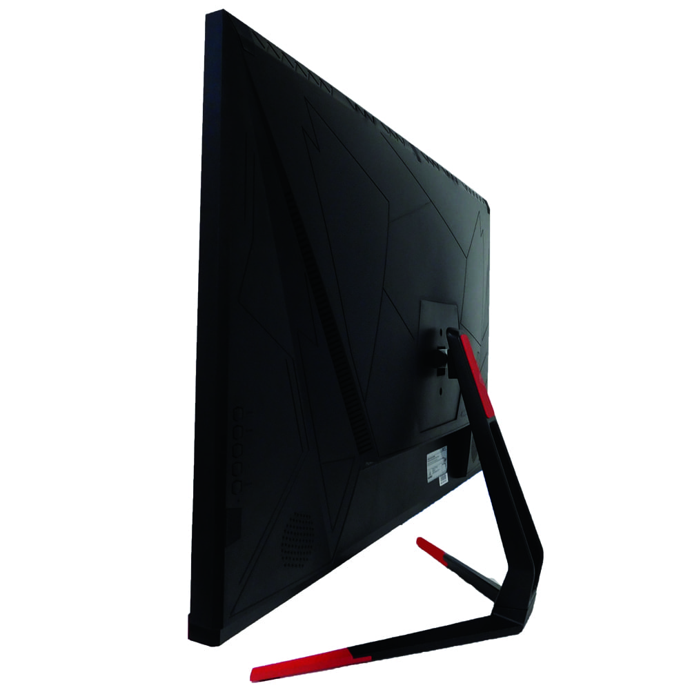 """Monitor Concórdia Gamer 27"""" Led Full Hd 165hz Freesync 