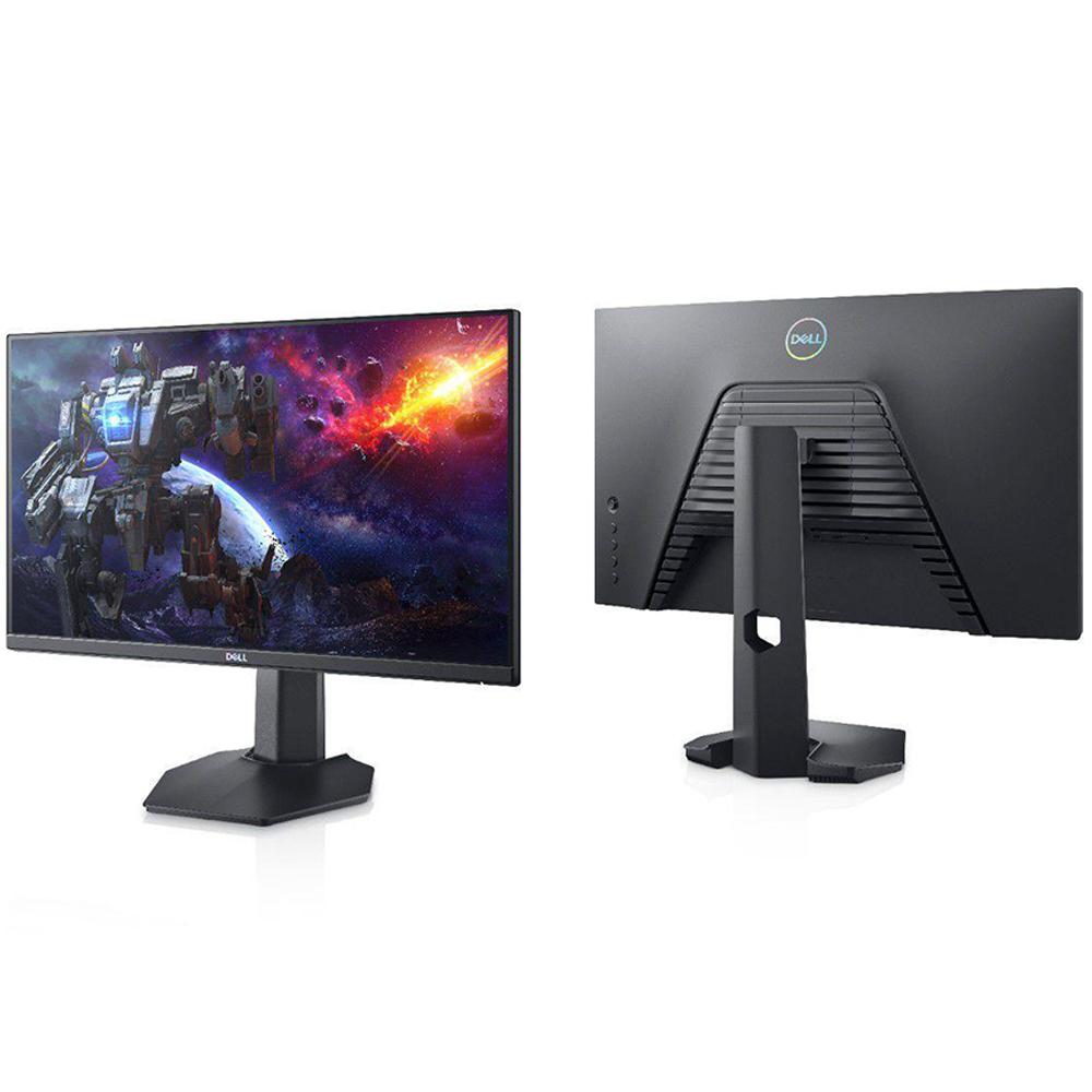 "Monitor Dell Gamer S2421hgf 23.8"" Full Hd Tn 144hz Freesync"
