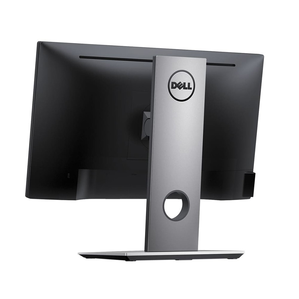 "Monitor Dell Professional 19.5"" Lcd Altura Ajustável P2018h"