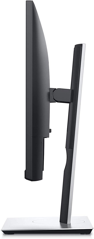 Monitor Dell Professional P2219h 21.5'' Led Full Hd, Hdmi, Displayport, Ips, Altura Ajustável