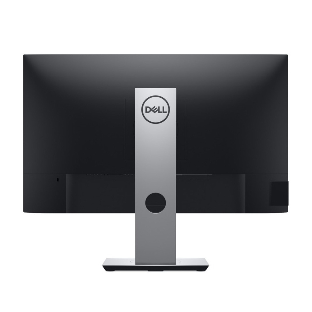 "Monitor Dell Professional P2419h 23,8"" Led Full Hd Ips, Hdmi, Displayport, Altura Ajustável"
