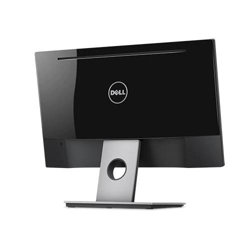 Monitor Dell Se2216h 21.5'' Widescreen Full Hd Preto