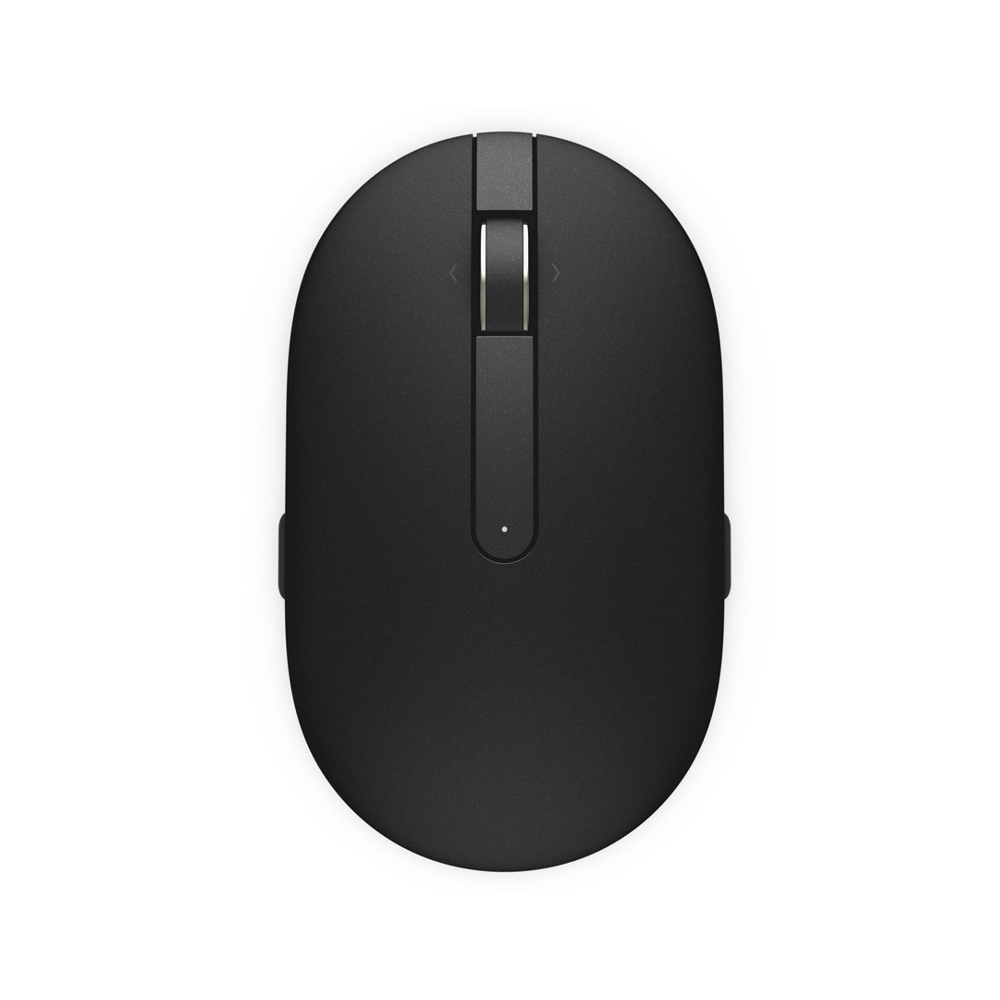 Mouse Dell Wm326 Wireless