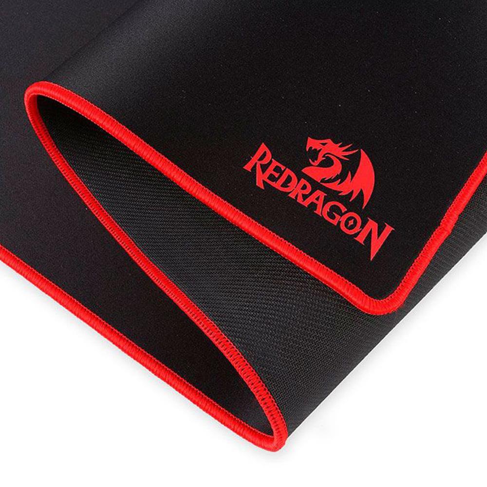 Mousepad Gamer Redragon Suzaku P003