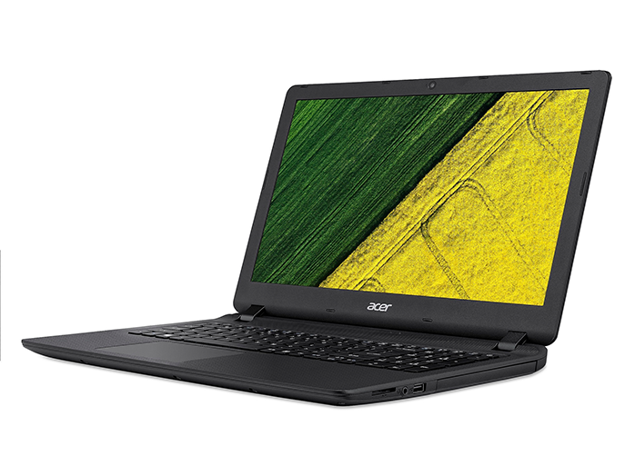 Notebook Acer A315 Core I3 6006u Memoria 4gb Hd 1tb Tela 15.6' Led Hd Sistema Windows 10 Home