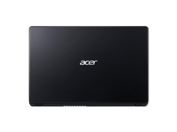 Notebook Acer A315 Intel Celeron N4000 Memoria 4gb Hd 500gb Tela 15.6' Hd Endless Os