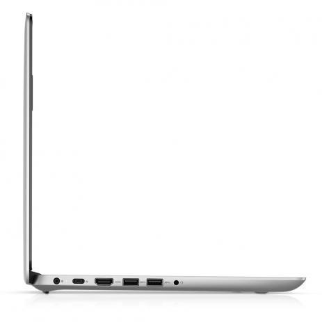 Notebook Dell Inspiron 3481 Core I3 8130u Memoria 4gb Hd 1tb Tela 14' Led Hd Sistema Windows 10 Home