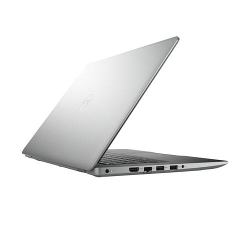 Notebook Dell Inspiron 3481 Core I3 8130u Memoria 4gb Hd Ssd 128gb Tela 14' Led Hd Sistema Linux