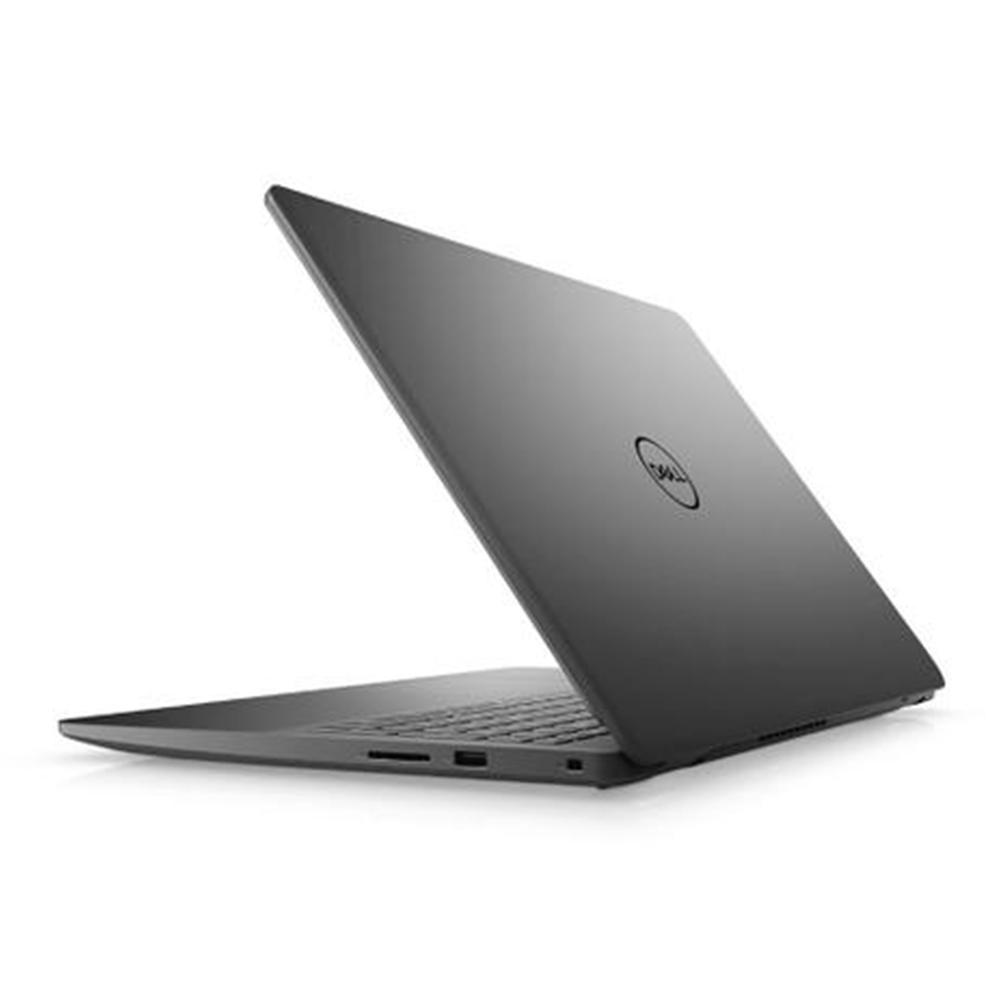"Notebook Dell Inspiron 3501 Core I3 1005g1 Memória 4gb Ssd 128gb Tela 15,6"" Led Hd Linux Ubuntu"