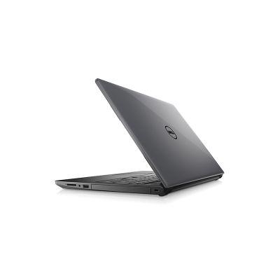 Notebook Dell Inspiron 3576 Core I7 8550U Memoria 8Gb Hd 2Tb Placa Video Radeon 520 2Gb Tela 15.6' Led Hd Win 10 Home