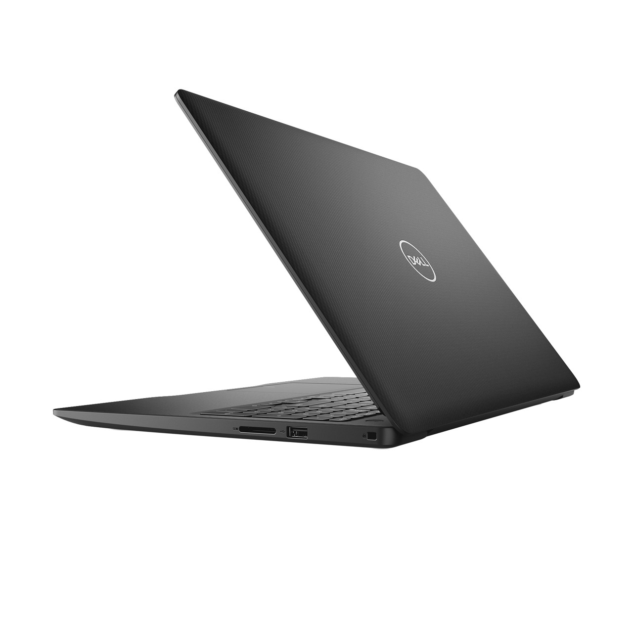 Notebook Dell Inspiron 3584 Core I3 7020u Memoria 4gb Ssd 256gb Tela 15.6' Led Hd Sistema Linux