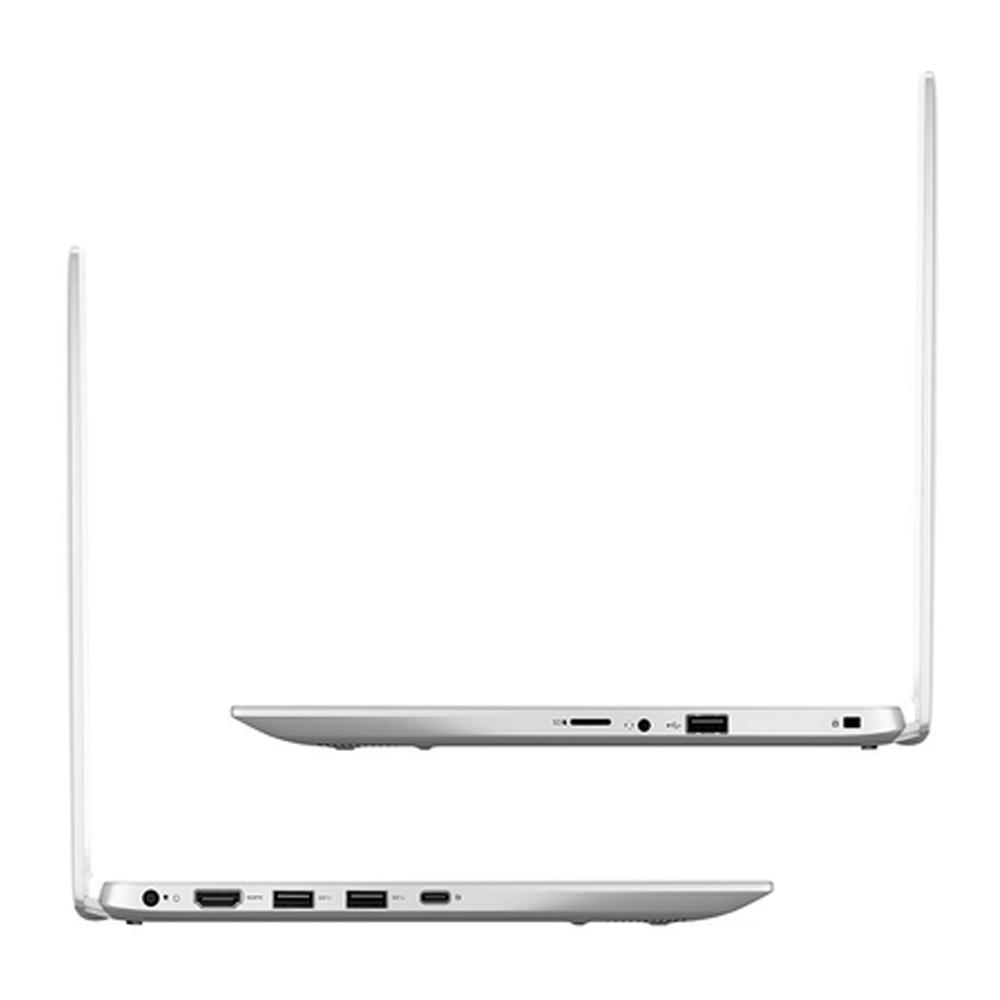 Notebook Dell Inspiron 5490 Core I5 10210u Memoria 8gb Ddr4 Ssd 256gb Tela 14' Fhd Win 10 Home