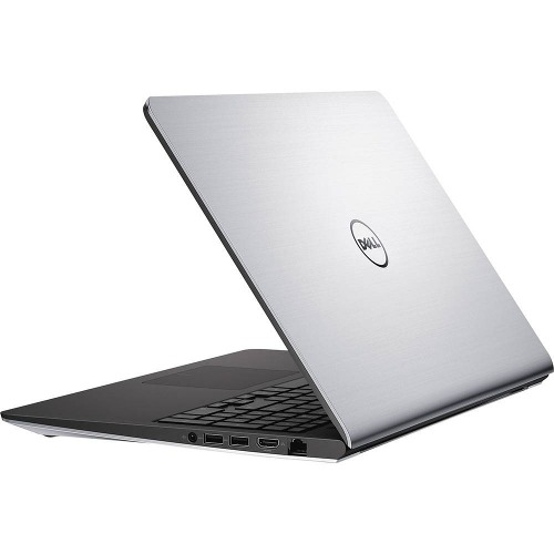 Notebook Dell Inspiron 5557 Core I7 6500U Memoria 16Gb Hd 1Tb Placa Video 930M 4Gb Tela 14' Led Sistema Windows 10 Home