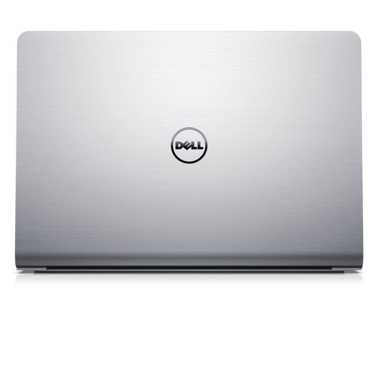 Notebook Dell Inspiron 5557 Core I7 6500U Memoria 16Gb Hd 1Tb Placa Video 930M 4Gb Tela 15.6' Led Fhd Win 10 Pro