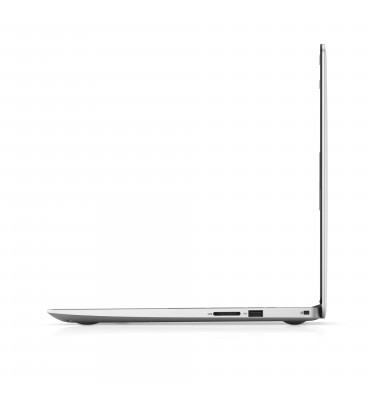 Notebook Dell Inspiron 5570 Core I5 8250U Memoria 8Gb Hd 1Tb Tela 15.6' Led Hd Sistema Windows 10 Home