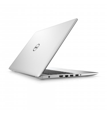 Notebook Dell Inspiron 5570 Core I5 8250U Memoria 8Gb Hd 1Tb Tela 15.6' Led Sistema Windows 10 Pro