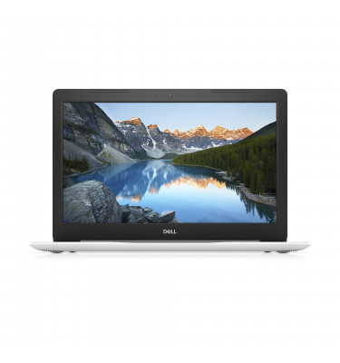 Notebook Dell Inspiron 5570 Core I7 8550U Memoria 8Gb Hd 1Tb Placa Video Amd530 4Gb Tela 15.6' Fhd Win 10Home