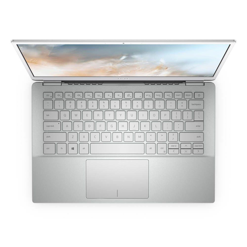 Notebook Dell Inspiron 5590 Core I7 10510u Memoria 16gb Ssd 256gb Placa De Video Mx250 Tela 15' Fhd Win 10 Pro