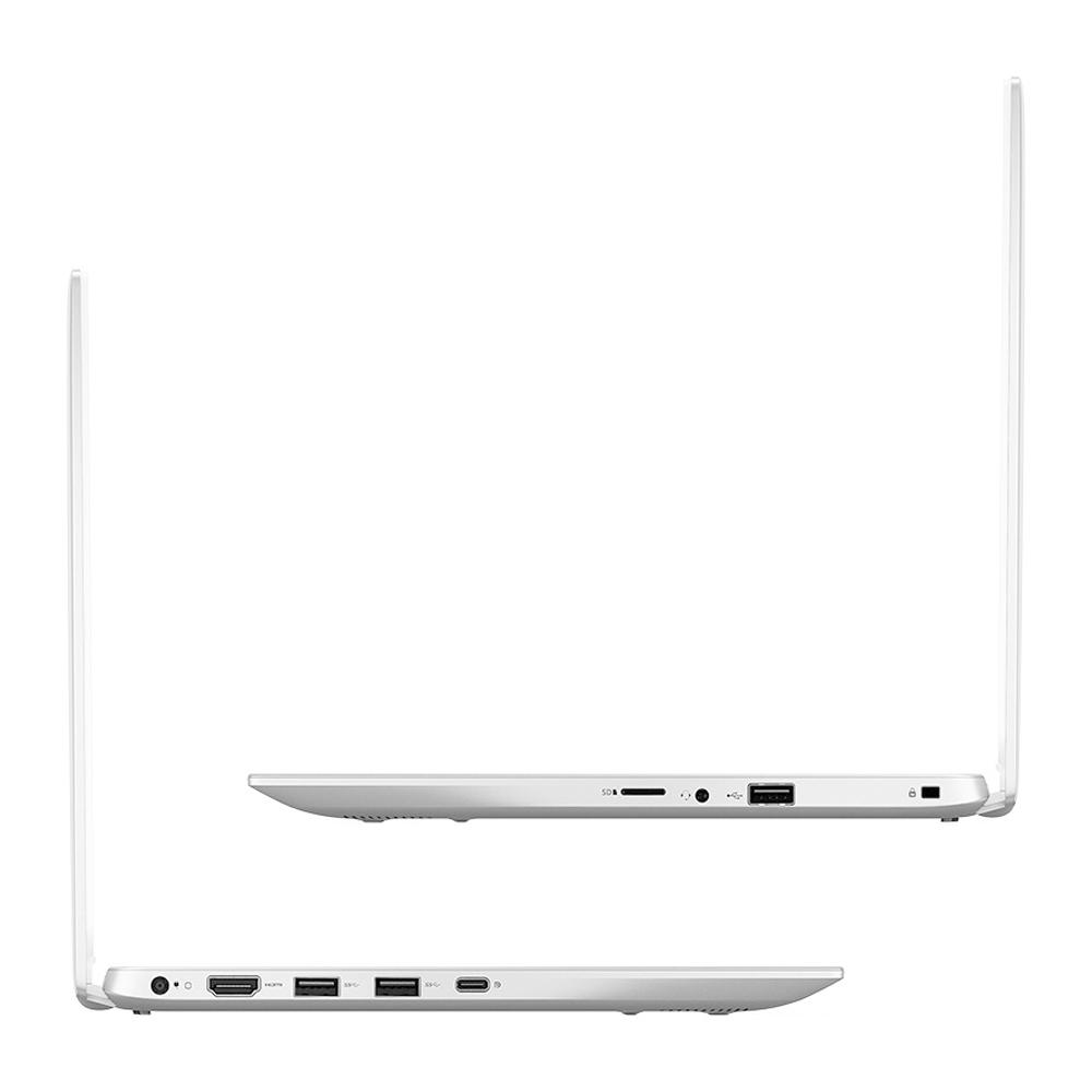 Notebook Dell Inspiron 5590 Core I7 10510u Memória 16gb Ssd 256gb Placa De Video Mx250 Tela 15' Fhd Win 10 Home