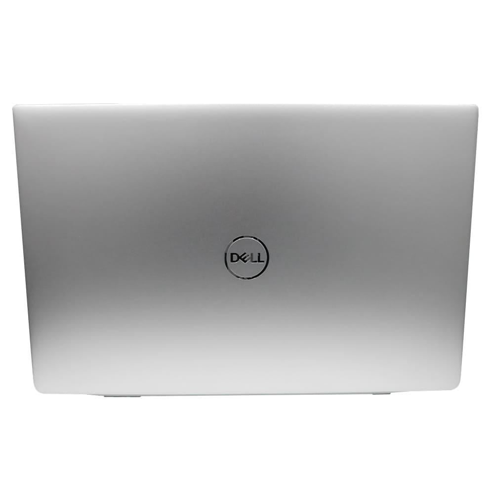 Notebook Dell Inspiron 5590 Core I7 10510u Memoria 16gb Ssd 256gb Placa Video Mx250 Tela 15' Fhd Win 10 Pro Ice Mint