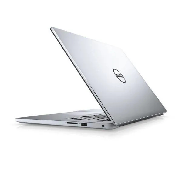 Notebook Dell Inspiron 7572 Core I7 8550U Memoria 16Gb Hd 1Tb Ssd 128Gb Placa Video Mx150 4Gb Tela 15.6' Fhd Win 10 Pro