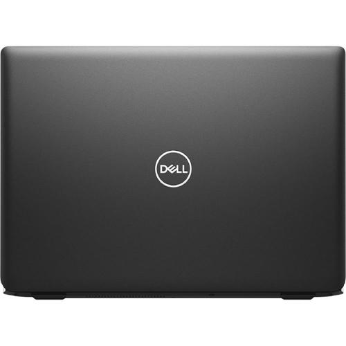 Notebook Dell Latitude 3400 Core I3 8145u Memoria 4gb Hd 500gb Tela 14' Fhd Sistema Windows 10 Pro