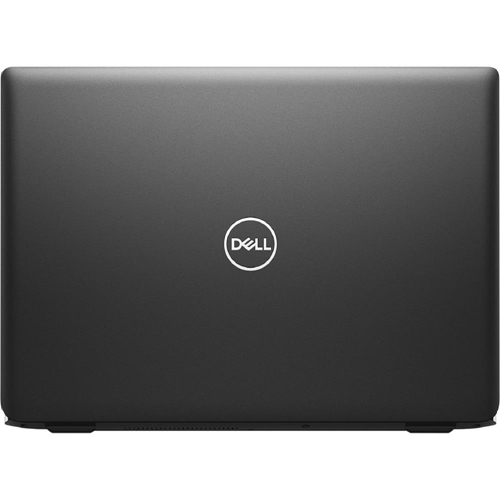 Notebook Dell Latitude 3490 Core I7 8550U Memoria 16Gb Hd 500Gb Tela 14' Fhd Sistema Windows 10 Pro