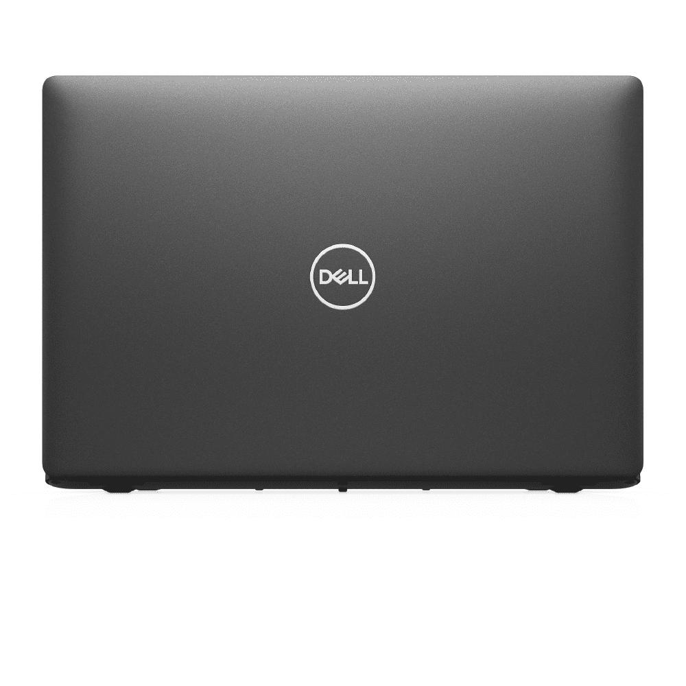 Notebook Dell Latitude 5400 Core I7 8665u Memoria 16gb Hd Ssd 256gb Tela 14' Fhd Sistema Windows 10 Pro