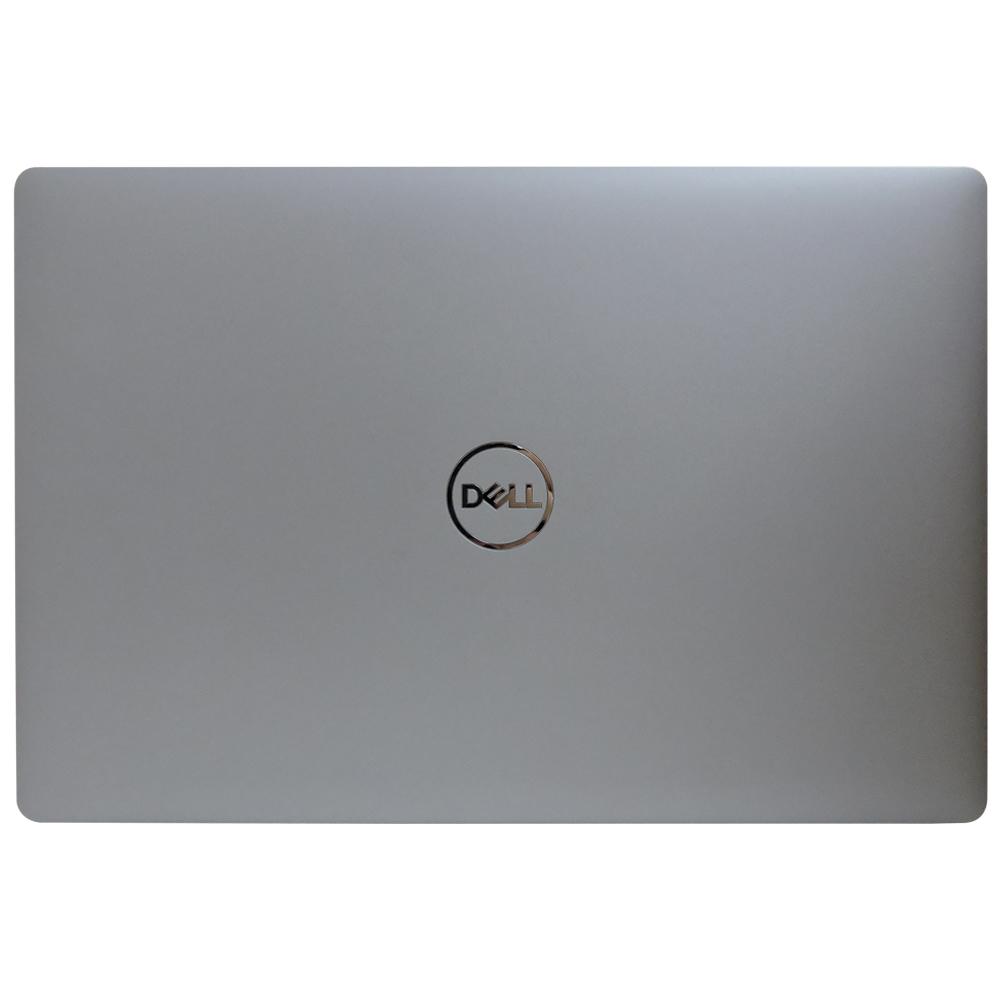 Notebook Dell Latitude 5410 Core I5 10210u Memória 8gb Ssd 256gb Tela 14' Fhd Sistema Windows 10 Pro