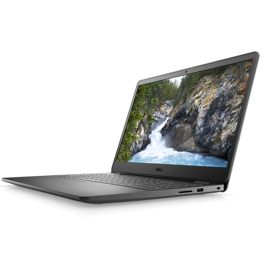 Notebook Dell Vostro 3401 Core I3-1005g1 Memória 16gb Ssd 256gb Tela 14' Hd Windows 10 Pro
