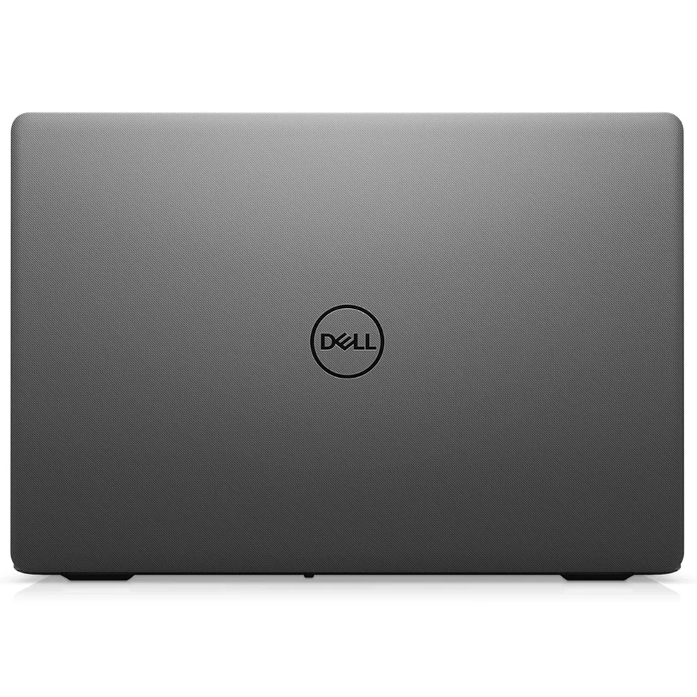 Notebook Dell Vostro 3401 Core I5-1035g1 Memória 12gb Ssd 500gb Tela 14'' Hd Windows 10 Pro