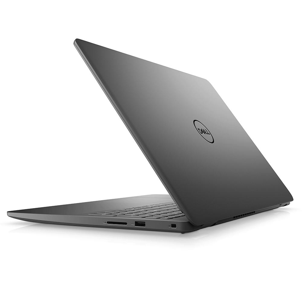 Notebook Dell Vostro 3401 Core I5-1035g1 Memória 8gb Ssd 256gb Tela 14'' Hd Windows 10 Pro