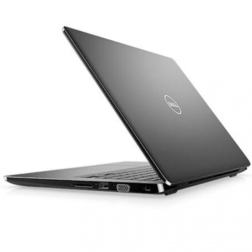 Notebook Dell Vostro 3481 Core I3 7020U Memoria 4Gb Hd 1Tb Tela 14' Led Sistema Windows 10 Pro