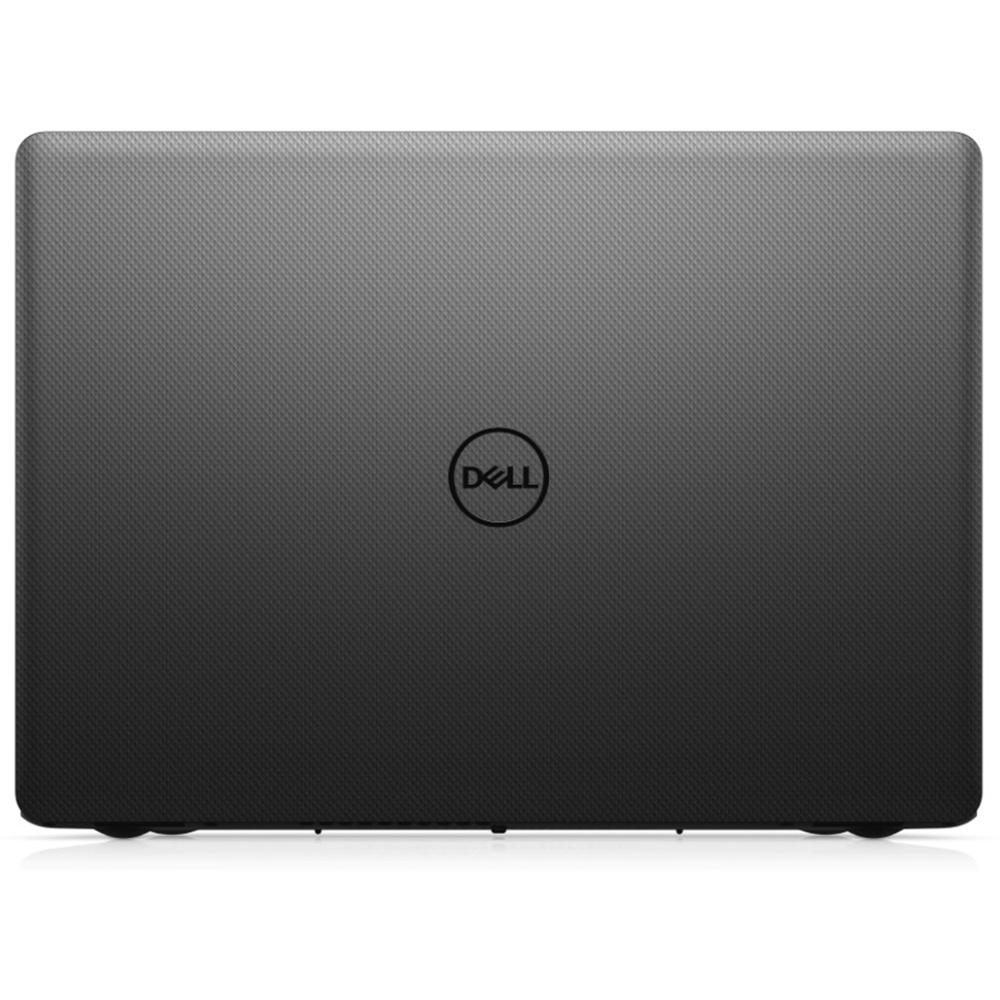 Notebook Dell Vostro 3481 Core I3 8130u Memoria 4gb Ssd 128gb Tela 14' Sistema Windows 10 Pro