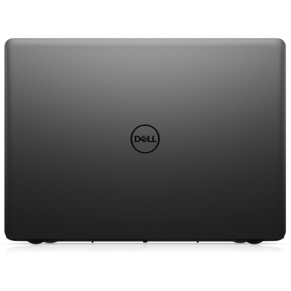 Notebook Dell Vostro 3481 Core I3 8130u Memoria 8gb Hd 1tb Ssd 128gb Tela 14' Sistema Windows 10 Pro