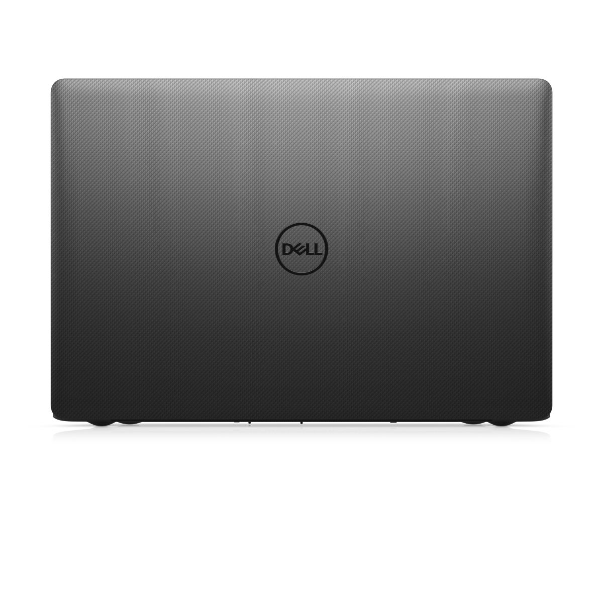 "Notebook Dell Vostro 3583 Core I5 8265u Memoria 4gb Ddr4 Hd 1tb Tela 15,6"" Fhd Sistema Windows 10 Pro"