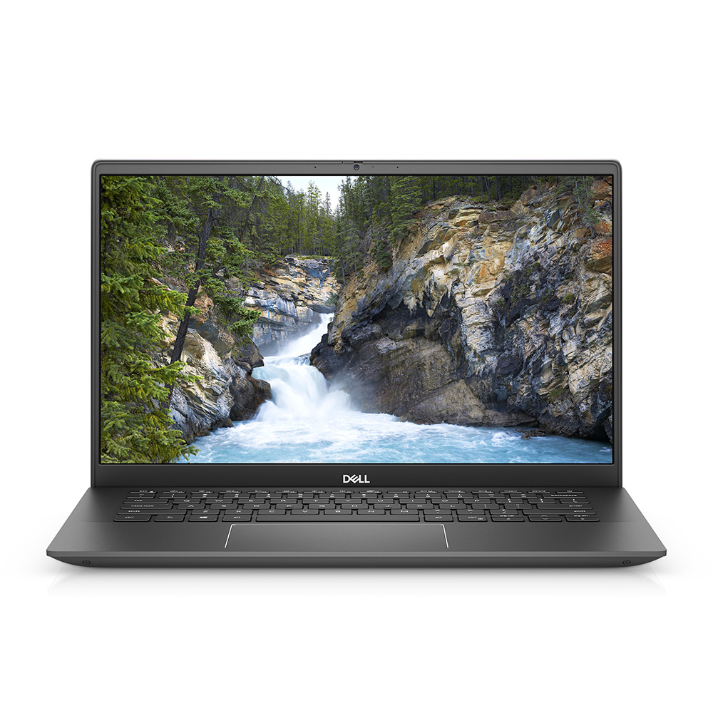 Notebook Dell Vostro 5402 Core I5 1135g7 Memoria 8gb Ddr4 Ssd 256gb Mx 330 2gb Ddr5 Tela 14' Fhd Windows 10 Pro