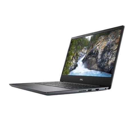 Notebook Dell Vostro 5481 Core I5 8265U Memoria 8Gb Hd 1Tb Ssd 128Gb Placa Video Mx130 2Gb Tela 14 Fhd Win 10 Pro