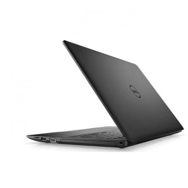 Notebook Dell Vostro 5481 Core I7 8565u Memoria 8gb Hd 1tb Ssd 128gb Placa Video Mx130 2gb Tela 14' Fhd Win 10 Pro