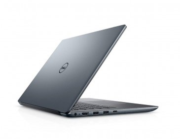 Notebook Dell Vostro 5490 Core I5 10210u Memoria 8gb Ssd 256gb Placa De Video Mx230  Tela 14' Fhd Windows 10 Home